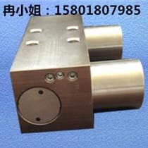 直線導軌鎖緊裝置 導軌鎖 導軌鎖緊機構 鉗制器
