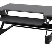 Ergotron爱格升可折叠升降办公桌