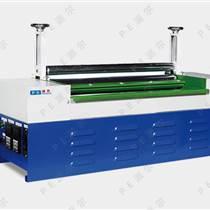 ER-600型熱熔膠機訂購請找東莞派爾自動化科技有限