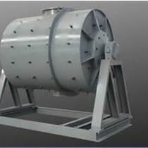 氧化铝球磨机设备|尼日利亚氧化铝生产线|中嘉氧化铝球