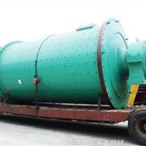鋼球磨煤機設備|中嘉鋼球磨煤機|發電廠用的鋼球磨煤機