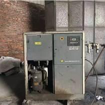 寶安空壓機維修維保,龍華空壓機銷售