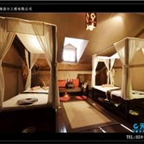 商務酒店裝修,連鎖酒店裝修,快捷酒店裝修設計,遼寧天