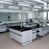云南实验室设计/云南物理实验室设计/云南智能实验室设