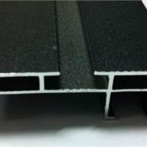LED显示屏铝型材厂家/led显示屏边框铝材加工/L