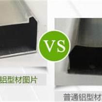 鋁制品加工/鋁材加工/鋁材定制/工業鋁材定制廠家-佛