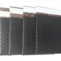 海南海口供應電子產品包裝黑色導電膜紅色氣泡信封袋