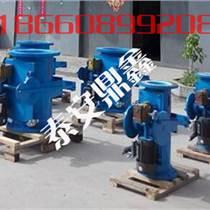 DN100管道取样机价格,自动管道取样机厂家