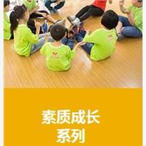 小学教育课程培训