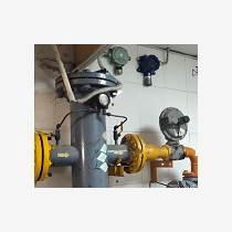 儀器儀表安裝,防爆工程安裝,消防工程安裝,眾聯工程為