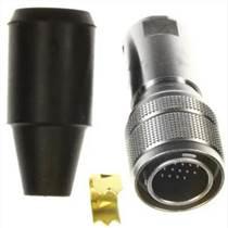HRS连接器/广濑连接器HR10A-13P-20P(