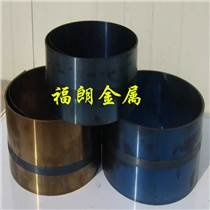 進口1065彈簧鋼板 高耐磨彈簧鋼板