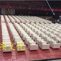 深圳沙發租賃 單人沙發長條沙發凳 會議沙發 皮方凳出