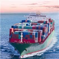 供应沿海港口海运张家港至海口港口水运