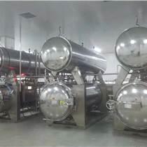 諸城市鼎興機械 殺菌鍋生產廠家 食品殺菌鍋 質量保證