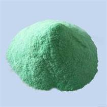 深圳激素精油液體粉末敏感貨快遞美國法國潤華可雙清
