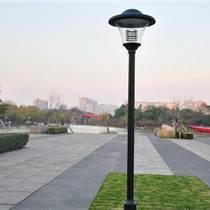供青海景觀燈和西寧道路景觀燈廠家
