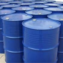 江門市提供劑/有荷葉疏水機硅防水劑/涂料膠粘劑國際出