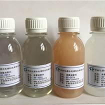 油漆絮凝剂-油漆絮凝剂厂家