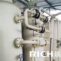 制氮气设备,大型制氮气设备价格