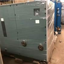 坪山空壓機出售銷售,平湖維修維保空壓機