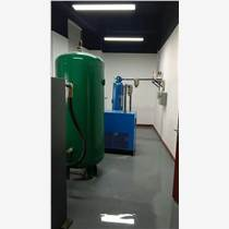 罗湖维保空压机,福永出售销售空压机