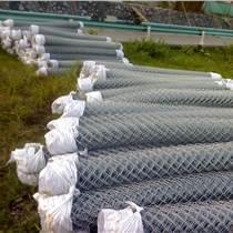 供應鍍鋅勾花網,鍍鋅斜方網現貨 10米寬以內