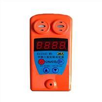 CYT25-1000氧气一氧化碳测定器 氧气一氧化碳