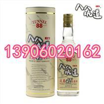 批發臺灣馬祖名酒八八坑道淡麗高粱酒42度600毫升米