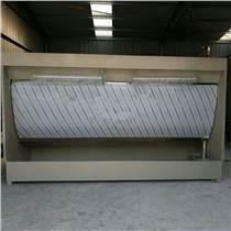 博遠供應新余市環保不銹鋼型水簾柜