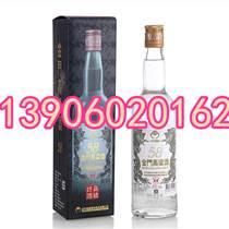 台湾特级高粱58度金门高粱酒白金龙600ml/750