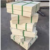 哈爾濱供應 耐磨耐疲勞尼龍板 高抗沖塑料板 規格齊全