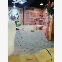 天然優質游樂場用兒童娛樂砂