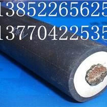 現貨供應JFEYH-10KV  35平方高壓電機引接
