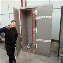 博遠供應青島市大型蒸箱,優質不銹鋼