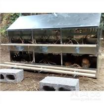 产蛋窝  养鸡用产蛋箱  鸡窝手动产蛋箱