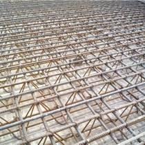 邢台钢筋桁架楼承板价格