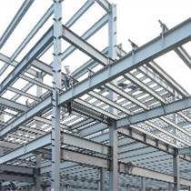 邢台钢结构厂家供应批发价格