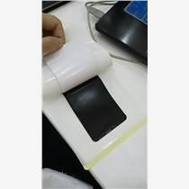 想做贴膏定制贴牌很简单,煜和堂带你体验一站式服务