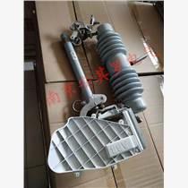 ABB跌落式熔斷器LBUII-12/100-12.5