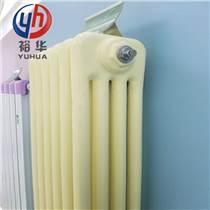 gz403鋼四柱暖氣片制造標準
