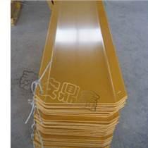 搪瓷溜槽價格,搪瓷溜槽材質,搪瓷溜槽廠家
