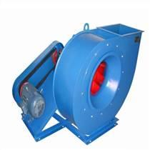河南新鄉奧達供應低噪聲斜流風機追求品質注重細節