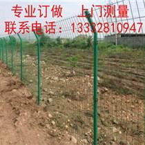 湛江草坪隔离网现货 韶关道路防护网供应 佛山公园围栏
