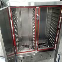 博远生产辽宁72盘蒸米饭蒸馒头馒头机 馒头机价格
