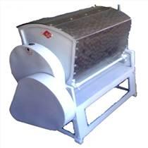 博远生产蒸馒头包子和面机  和面搅拌机