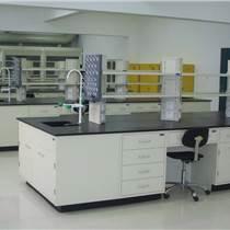 海南實驗室設計/海南生物實驗室設計/海南實驗室設計工