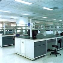 海南實驗室建設/海南實驗室建設公司/海南實驗室建設施