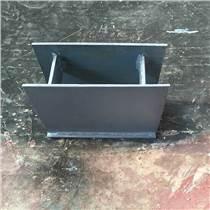 標準支吊架生產廠家銷售焊接滑動支座 焊接導向支座