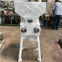 新型麦芽粉碎机,麦芽辊式粉碎机,德州麦芽粉碎机